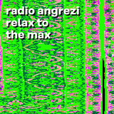 RELAX TO THE MAX