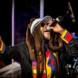 Steel Pulse - 2-08-2017 Redway, CA Mateel Community Center AUDM