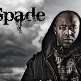 Dj Big Spade on Cali's 105.9FM - Saturday Night Dr.Xclusive Hour Violator / X-Squad