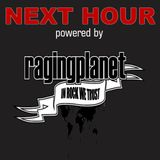 RAGING PLANET Hour @ Caleidoscópio Radio - 15 Nov. 2017