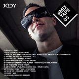WHOISJODY Mixtape #005