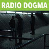 Radio Dogma 16-11-2014
