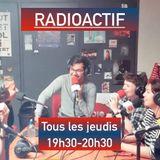 Radioactif - 17 janvier 2019