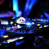 Deejay Dracko - ElectroEpisode 005