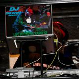 DJ DAWUD JOHNSON #8