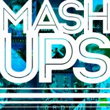 Dj Nadj Mashups Champions Vol.12