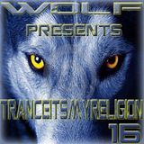 TranceItsMyReligion 16