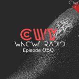 WNCWY 50 - Hello 2017 DJ SET (Best of 2016 Part 2)