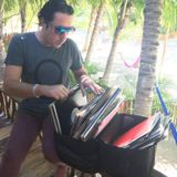 Dan Ghenacia - Martina Beach Club for Knee Deep In Sound ! The BPM Festival