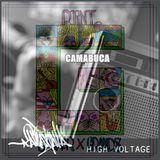 High Voltage Point G by Camabuca aka John Valavanis