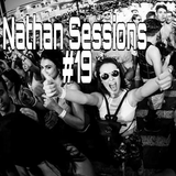 Nathan Sessions #19