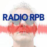 RADIO RPB #015 • June 15, 2018