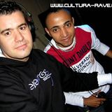 Juanma DC & Danny Boy @ Groove (25-02-06)