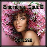 Emotional Soul 8