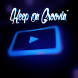 Shane Kingston pres. Keep On Groovin' #7