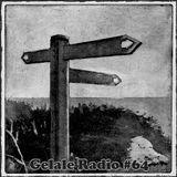 Which Way (Gelale Radio #64)