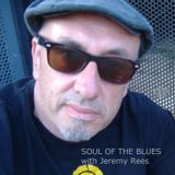 Soul of The Blues 33
