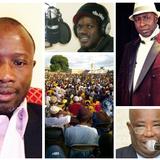 Mengbe Kering Radio Edition updates
