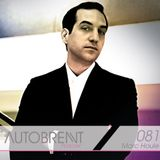 Marc Houle - Autobrennt Podcast #081 - 2013 - 11