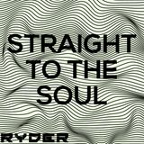 STRAIGHT TO THE SOUL (STTS/ January)