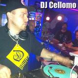DJ Cellomo Live Mix @ Lightplanke Bremen - 2011.11.11 Contribution Mix