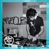 Madjoub Aga - Theme A Mad #6: Some Of My Favorite Beats