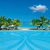 Introducing Paradise Mauritius (Mix)