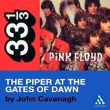 John Cavanagh's Soundwave 655: 5th-7th August 2017
