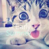 Early/Summe/Mix