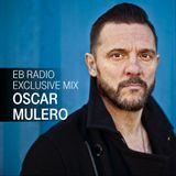 DJ MIX: OSCAR MULERO