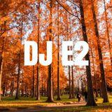October 2018 Hip Hop Mix