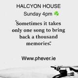 HALCYON SUNDAZE 66.0