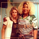 Harriet Rose Show Wireless Special PLUS Exclusive interview with Lizzo