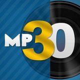 mp30 di Garbo - Puntata #08 del 15.03.16