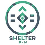 Porter Robinson x Madeon - Shelter Tour Live in Houston TX