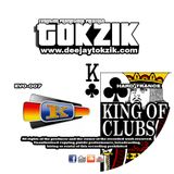 Tokzik - King Of Clubs