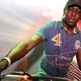 DJ Kenny Ken - Old Skool Jungle Mix - 1999