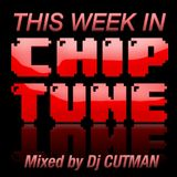 This Week In Chiptune 025: Silnaye feat Chrono Triggers, Tri Angles, nickelPUNK