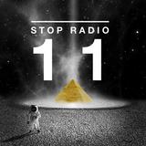 STOP RADIO 11