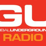 Philipp Ort Guest Mix Jan 2012 // Global Underground Radio