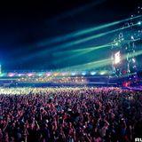 Summer Festival Mix feat. Avicii, Calvin Harris, Fedde Le Grand, Axwell, Deniz Koyu etc.