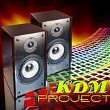 KDM Project Mixx 152