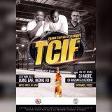 TCIF 31ST MARCH 2017 SET 1