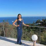 KRR - Actress Showcase Meg Carriero