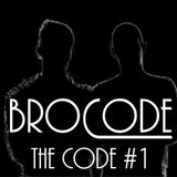 The code #1