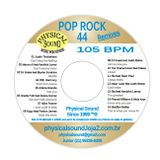 Pop Rock Remixes Vol.44