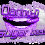 DJ Danny-D go´s 100% Disco Damaged Vol. 2