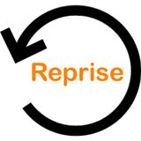 MixMasterMac - Reprise -11-03-17