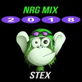 Stex - NRG Set February 2018