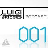 MAGMA PODCAST-LUIGI BRIDGES 001